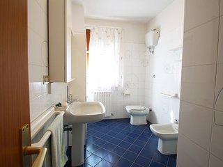 Villa in San Vincenzo, Tuscany, Italy - San Vincenzo vacation rentals