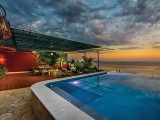 3 bedroom Villa in Dubrovnik-Mlini, Dubrovnik Riviera, Croatia : ref 2277322 - Mlini vacation rentals