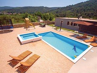 3 bedroom Villa in Split-Srinjine, Split, Croatia : ref 2277433 - Krilo vacation rentals