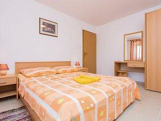 Villa in Krk-Sveti Anton, Island Of Krk, Croatia - Vantacici vacation rentals