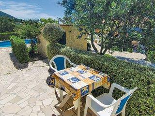 Villa in Peljesac-Kucisce, Peljesac Peninsula, Croatia - Viganj vacation rentals
