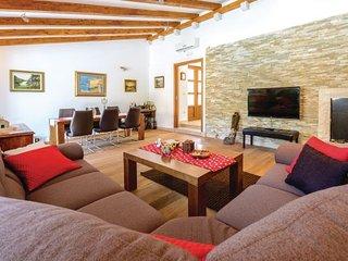 Villa in Dubrovnik-Imotica, Dubrovnik Riviera, Croatia - Prvic Luka vacation rentals