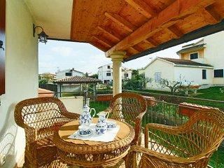 Villa in Porec-Stanici, Porec, Croatia - Cervar Porat vacation rentals