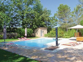 Villa in Trets, Bouches Du Rhone, France - Trets vacation rentals