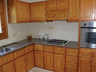 Villa in Urb. Cala Llonga, Menorca - Es Castell vacation rentals