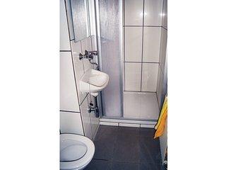 7 bedroom Apartment in Haselgehr/Lechtal, Tirol, Austria : ref 2281991 - Häselgehr vacation rentals
