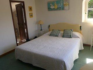 Villa in Le Pradet, Cote d Azur, France - Le Pradet vacation rentals