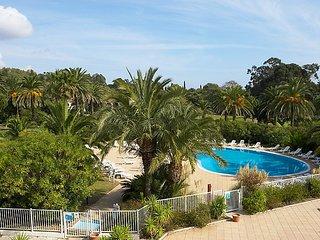 Apartment in Grimaud, Cote d Azur, France - Port Grimaud vacation rentals
