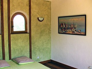 Villa in Tourves, Provence, France - Saint-Maximin-la-Sainte-Baume vacation rentals