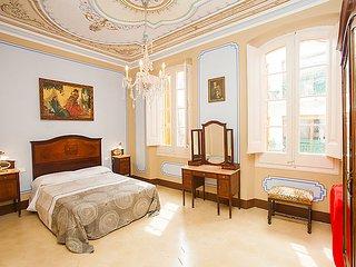 4 bedroom Villa in Premia De Mar, Barcelona Costa Norte, Spain : ref 2285188 - Premia de Mar vacation rentals
