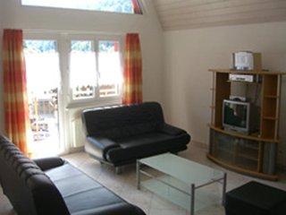 Apartment in Saas Grund, Valais, Switzerland - Saas Grund vacation rentals