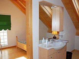 Villa in Gerra, Ticino, Switzerland - Gerra vacation rentals