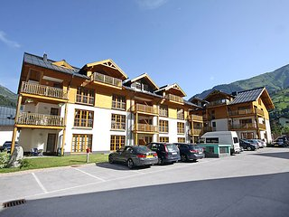 Comfortable 2 bedroom Villa in Rauris - Rauris vacation rentals
