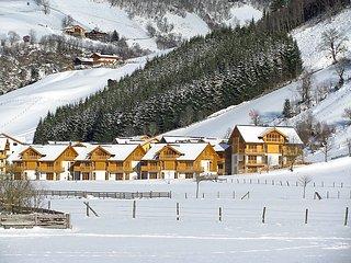 3 bedroom Apartment in Rauris, Salzburg, Austria : ref 2369249 - Rauris vacation rentals