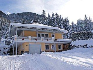 4 bedroom Villa in Obertauern, Salzburg, Austria : ref 2295101 - Obertauern vacation rentals