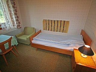 Villa in Bad Goisern am Hallstattersee, Salzkammergut, Austria - Bad Goisern vacation rentals