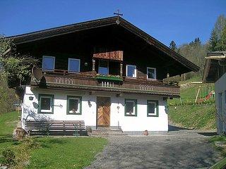 4 bedroom Villa in Jochberg, Tyrol, Austria : ref 2295535 - Jochberg vacation rentals