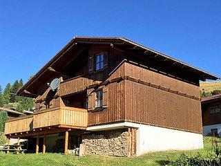 Sunny 4 bedroom House in Bad Kleinkirchheim - Bad Kleinkirchheim vacation rentals