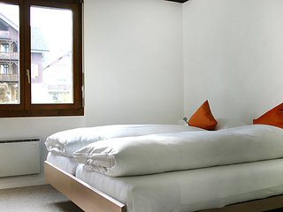 Apartment in Beckenried, Central Switzerland, Switzerland - Beckenried vacation rentals