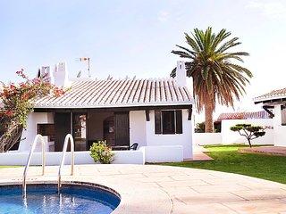 3 bedroom Villa in Binisafua, Menorca, Menorca : ref 2299364 - Binisafua vacation rentals