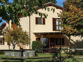 Villa in Capodimonte, Lazio, Italy - Capodimonte vacation rentals
