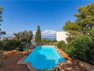 Villa in Cala Blava, Mallorca, Cala Blava, Mallorca - Cala Blava vacation rentals