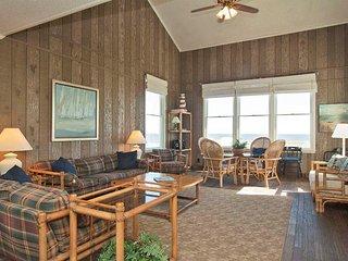 Plantation Lady - Oak Island vacation rentals