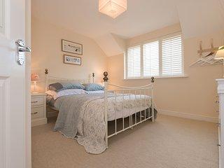 Bryn Eglwys - Rhosneigr vacation rentals