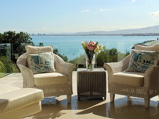 The View at Bikini Beach Suites - Gordon's Bay vacation rentals