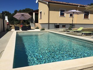 Holiday house G.Tromba III - Liznjan vacation rentals