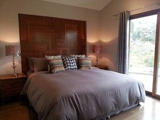 Cozy Bungalow with Internet Access and Wireless Internet - Carmel vacation rentals