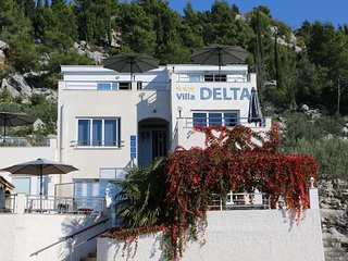 Villa Delta Blace Ap8 - Blace vacation rentals