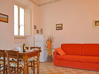 Perfect Condo with Television and Wireless Internet - Cortona vacation rentals