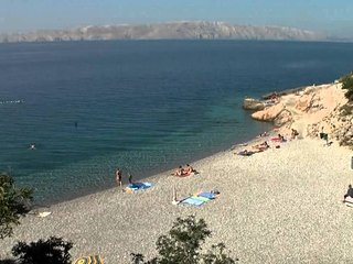 Beautiful Condo with Internet Access and Wireless Internet - Senj vacation rentals