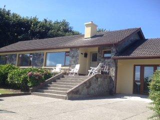 Caherdaniel, Rath,  Ring of Kerry - Caherdaniel vacation rentals
