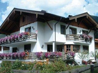 3 bedroom Apartment in Kleinarl, Salzburg Region, Austria : ref 2225051 - Kleinarl vacation rentals