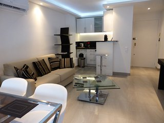 Modern One Bedroom Apartment, Grand Hotel Complex - Cannes vacation rentals