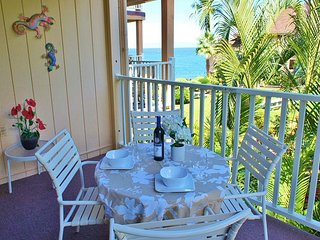 Nice Condo with Internet Access and Shared Outdoor Pool - Kailua-Kona vacation rentals