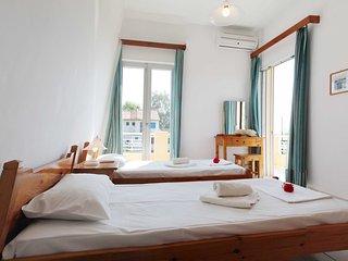 Villa Spring 2 min from the beach - Agios Georgios Pagon vacation rentals