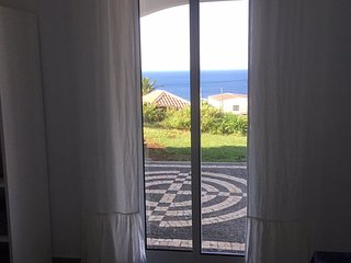 Nice 1 bedroom Private room in Altares - Altares vacation rentals