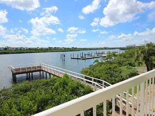 New Listing Water View on Indian Rocks Beach - Indian Shores vacation rentals