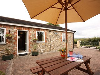 The Mill House, near Lyme Regis and Jurassic coast - Axminster vacation rentals
