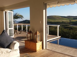 Paradise Found on the North Coast,for rental - Ballito vacation rentals