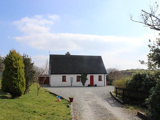 Charming House with Internet Access and Wireless Internet - Clifden vacation rentals