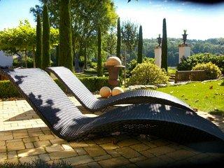 Exklusives Wohnen in der unmittelbaren Nähe von HD - Dielheim vacation rentals