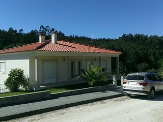 Comfortable 3 bedroom Villa in Pombal - Pombal vacation rentals