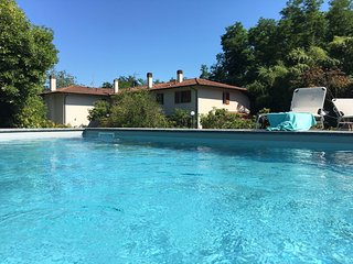 Lago Maggiore Vignola Country House - Laveno-Mombello vacation rentals
