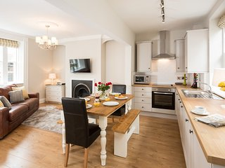Cintra House located in Whitby, North Yorkshire - Whitby vacation rentals