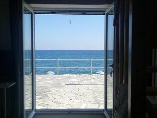 Nice 1 bedroom Apartment in Myrtos - Myrtos vacation rentals