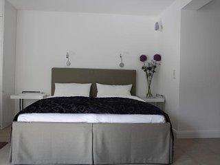 Top modernes Loft nähe Heidelberg - Dielheim vacation rentals